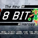 8bit Heroes