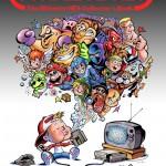 The Complete NES