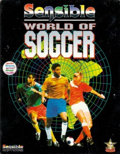 146222-sensible-world-of-soccer-dos-front-cover