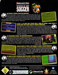 146223-sensible-world-of-soccer-dos-back-cover