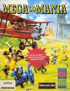 264702-mega-lo-mania-amiga-front-cover