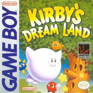 39095-kirby-s-dream-land-game-boy-front-cover