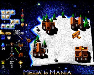 395647-mega-lo-mania-amiga-screenshot-1915-ad