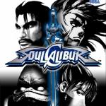 Soul Calibur