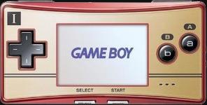 game-boy-micro