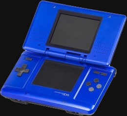gameboy-ds