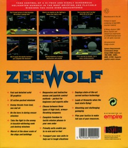 211037-zeewolf-amiga-back-cover