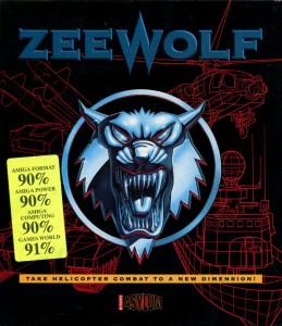 211039-zeewolf-amiga-front-cover