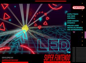 SNES_LED_1