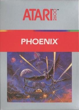 10_phoenix_Box_front