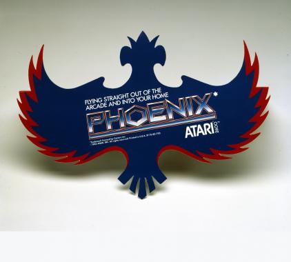 12_Phoenix_PrintedShelfTalker