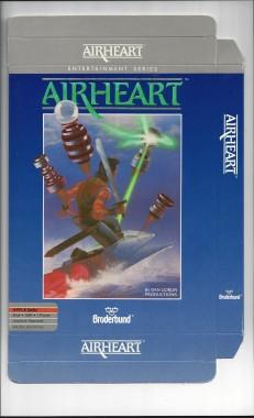 16_AirHeartPackageCov
