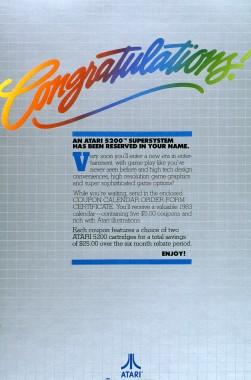 3_Congrats_IOU-Cert