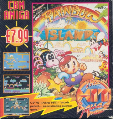 40050-rainbow-islands-amiga-front-cover
