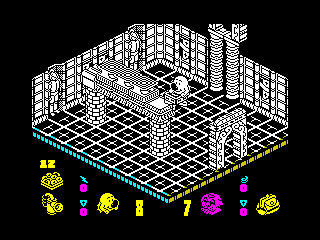 418910-head-over-heels-zx-spectrum-screenshot-time-to-turn-down-the