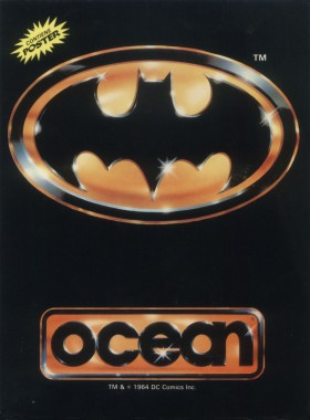 58744-batman-the-movie-zx-spectrum-front-cover