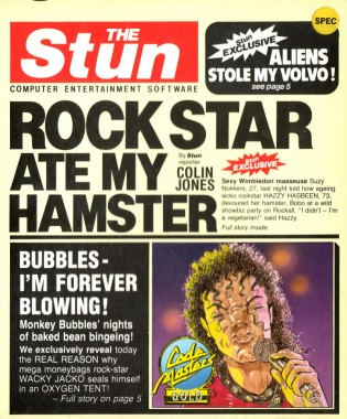 82150-rock-star-ate-my-hamster-zx-spectrum-front-cover