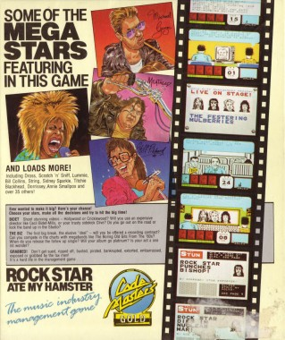 82151-rock-star-ate-my-hamster-zx-spectrum-back-cover