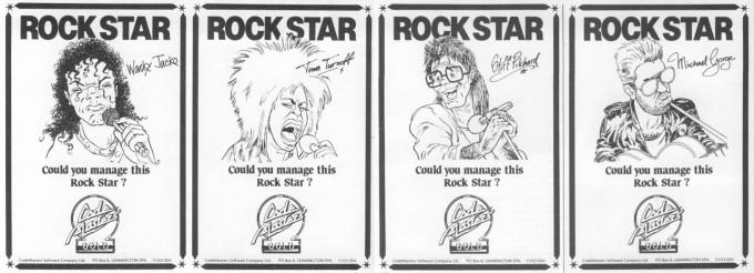 RockStarAteMyHamster_2