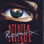 Last Ninja Remix