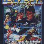 Sly Spy