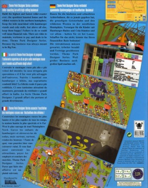153426-theme-park-amiga-back-cover