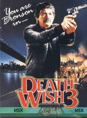 183751-death-wish-3-msx-front-cover