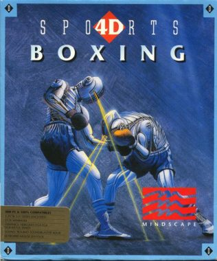 40620-4-d-boxing-dos-front-cover