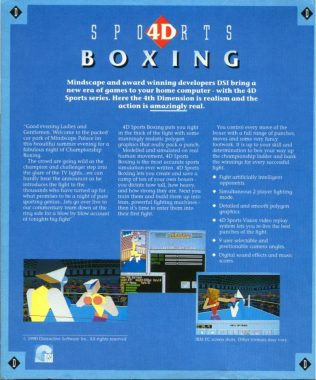 40621-4-d-boxing-dos-back-cover