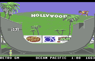 California Games [Side A_REM].003