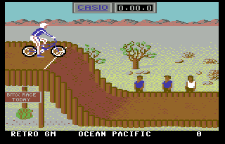 California Games [Side A_REM].018