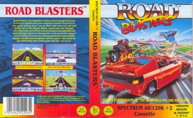 RoadBlasters (1)