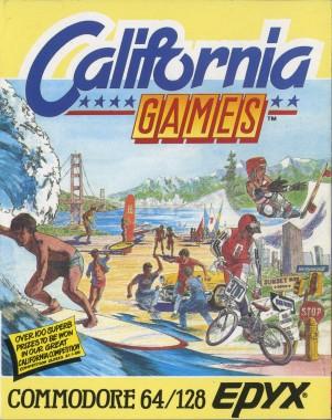 california_games_inlay