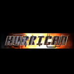 Hurrican – A Turrican Clone – Free Download