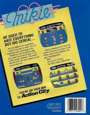 96249-mikie-commodore-64-back-cover