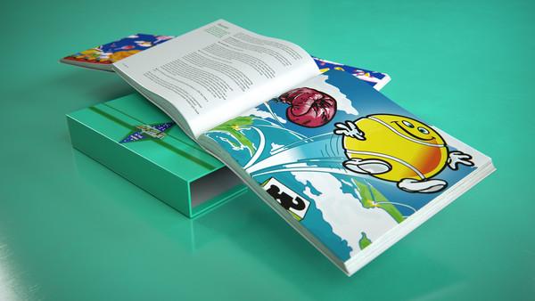 Slipcase_with_open_Books_001_grande