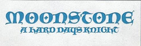 2016-06-08_1251