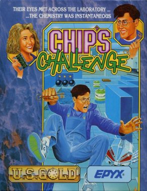 21270-chip-s-challenge-dos-front-cover - Copy