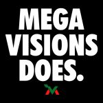 Mega Visions Interview