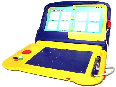 Kids_Computer_Pico-01