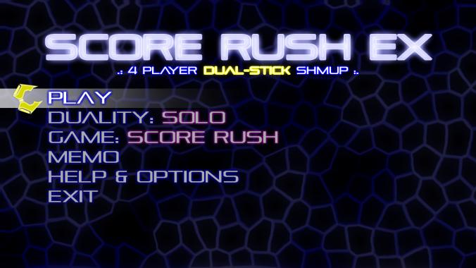 Score_Rush_2015-09-25_15-23-11-32