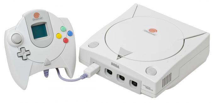 Sega_Dreamcast