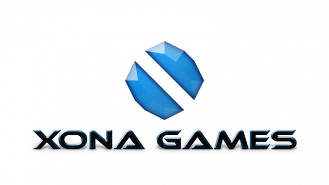 Xona_Games_logo_8_-_HD_-_800x450