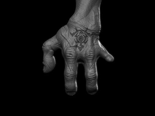 handthumb