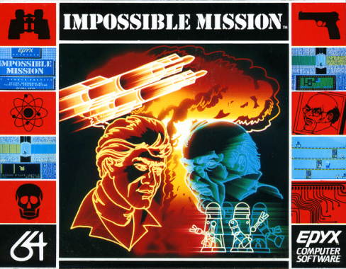 impossiblemission_inlay