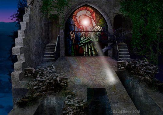stainedglassweb