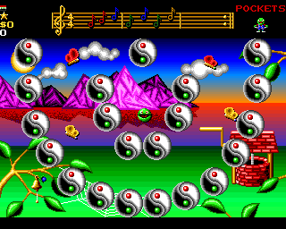 220526-wizkid-the-story-of-wizball-ii-amiga-screenshot-ying-yang