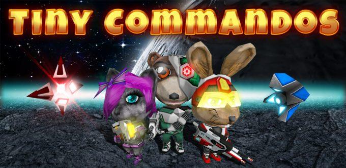 Tiny Commandos 1024 JPG
