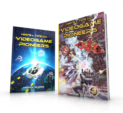 both_books1