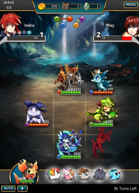 1_Battle